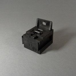 Bosch Relais Sockel 3 334 485 008