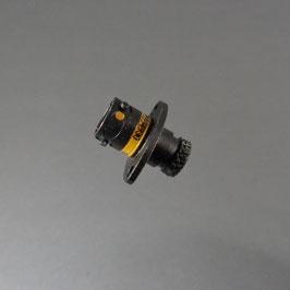 ASU003-03S (Sockel) / gebraucht