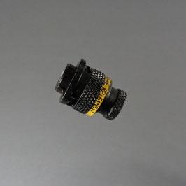 ASL606-05S (Sockel) / gebraucht