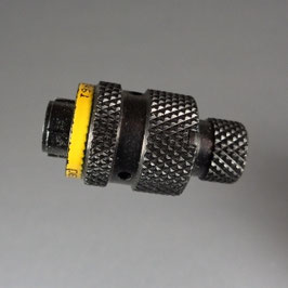 8STA6-08-98S (Sockel) / gebraucht