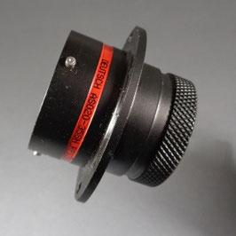 AS020-16P (Pin)