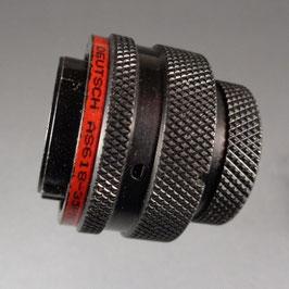 8STA6-18-32P (Pin)