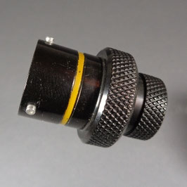 AS112-04S (Sockel) / gebraucht