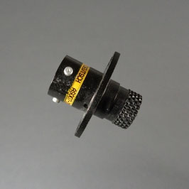 AS007-98P (Pin)