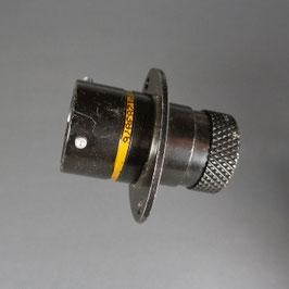 AS012-98S (Sockel)