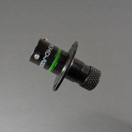 AS008-35S (Sockel) / gebraucht