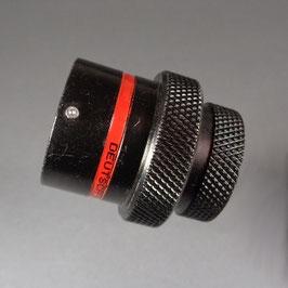 8STA1-16-08S (Sockel) / gebraucht