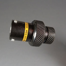 AS110-35S (Sockel)