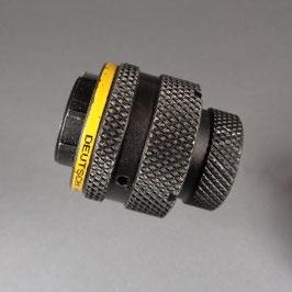8STA6-14-35S (Sockel) / gebraucht