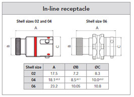 8STA1-04-06S (Sockel) / gebraucht