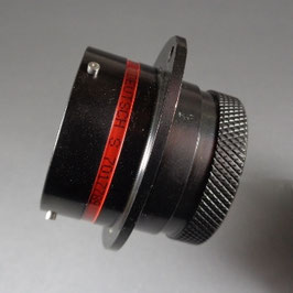 AS022-21P (Pin) / gebraucht
