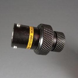 AS110-35S (Sockel) / gebraucht
