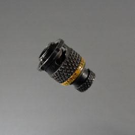 ASU603-05S (Sockel) / gebraucht