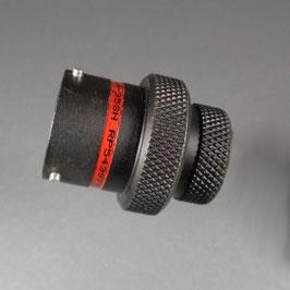 8STA1-14-35S (Sockel) / gebraucht