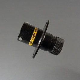 AS010-03P (Pin)