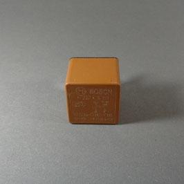 Bosch Relais 0 332 019 151 (Bosch Mini)