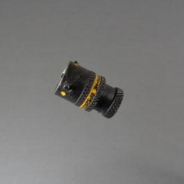 ASL106-05S (Sockel) / gebraucht