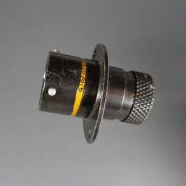AS012-04P (Pin) / gebraucht