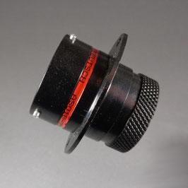 AS018-35P (Pin) / gebraucht