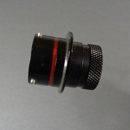 AS016-08P (Pin) / gebraucht
