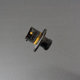 ASL006-05S (Sockel) / gebraucht