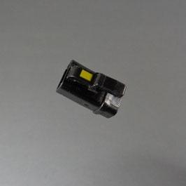 ASC605-06P (Pin) / gebraucht