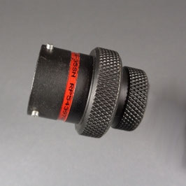 AS114-35S (Sockel) / gebraucht