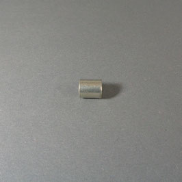 Parallelverbinder 16 / 10mm (DIN 46341)