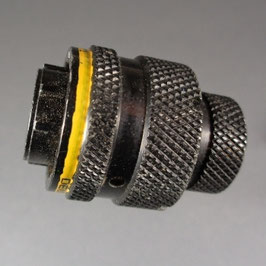 AS612-04P (Pin) / gebraucht