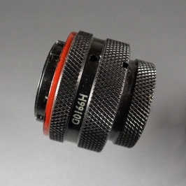 8STA6-20-35S (Sockel) / gebraucht