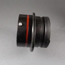 AS024-29S (Sockel)