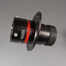 AS012-35S (Sockel) / gebraucht