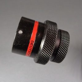 AS116-35S (Sockel) / gebraucht