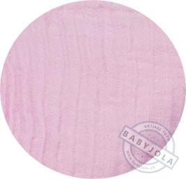 Nuschi | Motiv 7 | Farbe rosa
