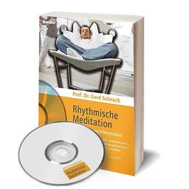 Rhythmische Meditation - Entspannung nach Herzenslust
