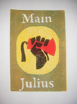 Main Julius