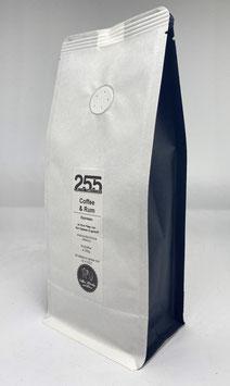 """Coffee & Rum """"Zapaca Guatemala"""" 250g"""