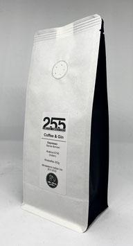 """Coffee & Gin """"Iron Balls"""" 250g"""