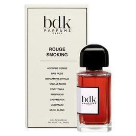 BDK   Rouge Smoking   EdP   100 ml