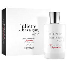Juliette has a gun  SUPERDOSE  EdP 100 ml
