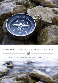Kompass durch die geistige Welt