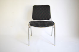 car seat chair 3