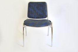 car seat chair 2