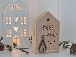 "Holzhaus ""Neele"" - *HYGGEzeit*"