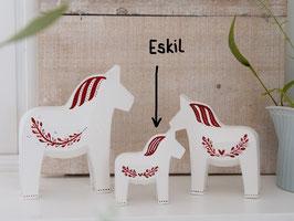 "Dala-Pferd ""Eskil"""