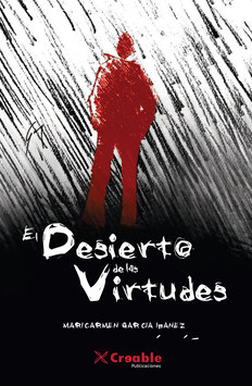 El Desierto de las Virtudes
