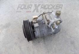 Compressore aria condizionata clima A/C Jeep Grand Cherokee ZJ 4.0 (cambio automatico)