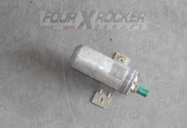 Essiccatore aria condizionata A/C Land Rover Freelander 2.0 diesel 97/01