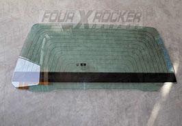 Lunotto scendente termico posteriore Land Rover Freelander 2.0 diesel 97/01