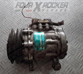 Compressore A/C aria condizionata clima SANDEN SD7B10 Suzuki Vitara 1.6